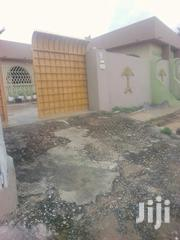 Two Bedroom Apartment For Rent | Houses & Apartments For Rent for sale in Central Region, Awutu-Senya