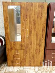 Elegant 2in1 Wardrobe. Free Delivery | Furniture for sale in Greater Accra, Agbogbloshie