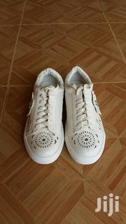 Nanette Ladies Sneakers | Shoes for sale in Greater Accra, Ga East Municipal