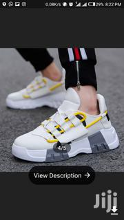 Brand New Retro Sneakers | Shoes for sale in Greater Accra, Achimota