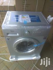 Media 6kg Full Automatic | Home Appliances for sale in Eastern Region, Asuogyaman
