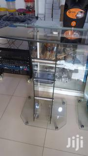 Pulpitssss | Furniture for sale in Greater Accra, Accra Metropolitan