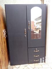 Black Wardrobe | Furniture for sale in Greater Accra, Akweteyman