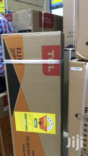 3 Stars TCL 2.0 HP Split Air Conditioner   Home Appliances for sale in Greater Accra, Accra Metropolitan
