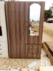 Wardrobe | Furniture for sale in Greater Accra, Alajo