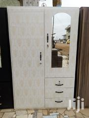 Designer Wardrobe for U. | Furniture for sale in Greater Accra, Apenkwa