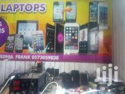 Repair Phones And Laptops | Repair Services for sale in Greater Accra, East Legon