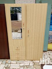 Make a Smart Choice and Get This Double Door Wardrobe | Furniture for sale in Greater Accra, Ashaiman Municipal