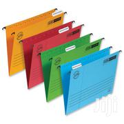 Suspension Files | Stationery for sale in Greater Accra, Accra Metropolitan