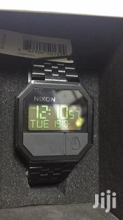 Nixon Rerun Watch | Watches for sale in Greater Accra, Accra Metropolitan
