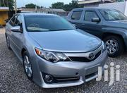 Toyota Camry 2015 | Cars for sale in Central Region, Cape Coast Metropolitan
