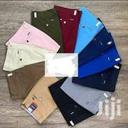 Men Khakis Troussers | Clothing for sale in Greater Accra, Accra new Town