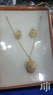 Italian Gold Chain | Jewelry for sale in Greater Accra, Ga West Municipal