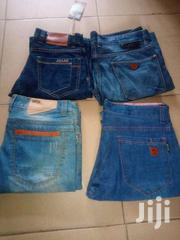 Men Jeans | Clothing for sale in Greater Accra, Roman Ridge