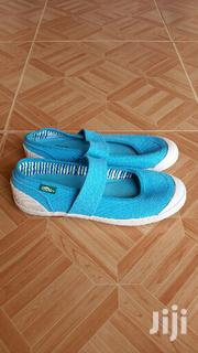 Simple Footwear | Shoes for sale in Greater Accra, Ga East Municipal