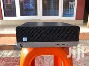 Desktop Computer HP 16GB Intel Core i5 SSD 256GB | Laptops & Computers for sale in Greater Accra, Kokomlemle
