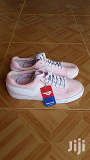 PONY Ladies Sneakers | Shoes for sale in Greater Accra, Ga East Municipal