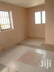 Chamber and Hall Self Contain | Houses & Apartments For Rent for sale in Greater Accra, Dzorwulu