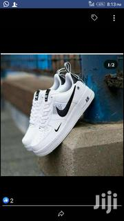 Air Force For Sale.. #NEW TYPE | Shoes for sale in Eastern Region, Kwahu West Municipal