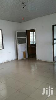 2 Bedrooms Apartment - Dansoman Exhibition | Houses & Apartments For Rent for sale in Greater Accra, Dansoman
