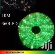 Green Rope Light   Home Accessories for sale in Greater Accra, Airport Residential Area