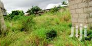 A Plots of Land for Sale at Kasoa | Land & Plots For Sale for sale in Central Region, Gomoa East