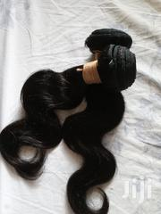 Quality Virgin Hair | Hair Beauty for sale in Greater Accra, Ashaiman Municipal