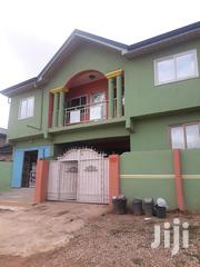 Chamber and Hall Self Contained for Rent at Sowutuom VRA.   Houses & Apartments For Rent for sale in Greater Accra, Ga East Municipal