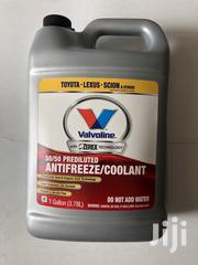 Valvoline Antifreeze/Coolant | Vehicle Parts & Accessories for sale in Greater Accra, East Legon