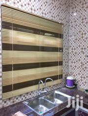 Multi Coloured Venetian Curtains Blinds | Home Accessories for sale in Greater Accra, Tesano