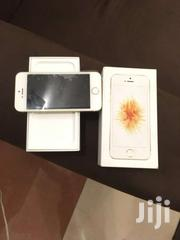 iPhone 5s 16gb New In Box | Mobile Phones for sale in Greater Accra, Akweteyman