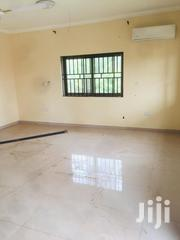Executive Five Bedroom House for Rent at Botwe High Ways | Houses & Apartments For Rent for sale in Greater Accra, Accra Metropolitan