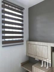 Modern Curtains Blinds | Home Accessories for sale in Greater Accra, Tesano