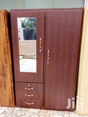 Double Wardrobe For Sell | Furniture for sale in Greater Accra, Alajo