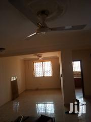 COMMUNITY 25, TEMA: 3 Bedrooms Executive Apartment | Houses & Apartments For Rent for sale in Greater Accra, Tema Metropolitan