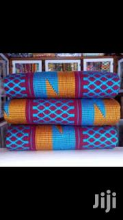 Beautiful Executive Kente Cloth. | Clothing for sale in Greater Accra, Roman Ridge