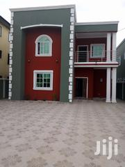 5 Bedrooms House For Sale | Houses & Apartments For Sale for sale in Greater Accra, Ga East Municipal