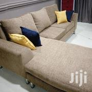 Brand New Sofa Chair | Furniture for sale in Greater Accra, Dansoman