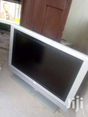 32inches Philips Digital TV With A High Quality Picture Display | TV & DVD Equipment for sale in Ashanti, Kwabre