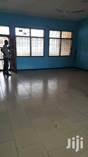 Big 3 Bedrooms Apartment-Dansoman | Houses & Apartments For Rent for sale in Greater Accra, Dansoman