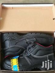 Brand New Original Vaultex Safety Boot | Shoes for sale in Brong Ahafo, Sunyani Municipal