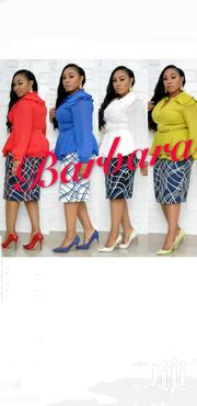 Ladies Office Suits | Clothing for sale in Central Region, Awutu-Senya