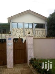 Three Bedroom Apartment At East Legon For Rent | Houses & Apartments For Rent for sale in Greater Accra, East Legon