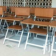 School and Office Desk | Furniture for sale in Greater Accra, Adenta Municipal