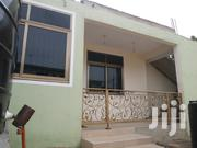RENT a 3 BEDROOM SELF-COMPOUND for GH. 1200 at LEKMA Hospital Area | Houses & Apartments For Rent for sale in Greater Accra, Teshie-Nungua Estates