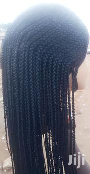 Wig Cornrow | Hair Beauty for sale in Greater Accra, Dansoman