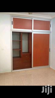 Wall in Waldrop | Furniture for sale in Greater Accra, Accra Metropolitan