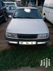 Opel Vectra 2000 Break 1.6 Gray   Cars for sale in Greater Accra, Nungua East