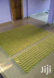 Center and Bedside Carpet | Home Accessories for sale in Ashanti, Kumasi Metropolitan