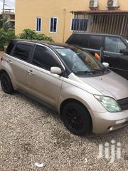 Toyota Scion 2005 | Cars for sale in Greater Accra, Ga South Municipal